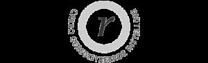 E-quine.com CRKBO Registered Institution