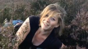 Vlog Annemarie van der Toorn